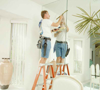 mirror-cleaning-palm-springs
