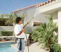 pressure_washing_palm_springs