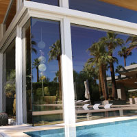 Window Cleaning Palm Springs